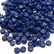 Lilliput-helmet, Royal Blue, 50 g