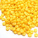 Liliput Gems, Warm Yellow, 50 g