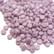 Lilliput-helmet, Lilac, 50 g