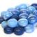 Minihelmet, Turquoise Oasis, 200 g