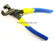 Power mosaic pliers
