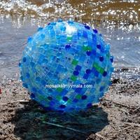 Akryylimosaiikki, Lagoon, 50 g