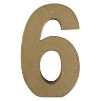 Paperimassa, nro 6
