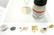 Suojalakka lyöntimetallille, 25 ml
