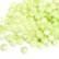 Lilliput-helmet, helmiäinen, Soft Green, 50 g