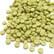 Lilliput Pärlor, Light Olive, 50 g