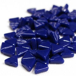 Minikolmio, Royal Blue, 50 g