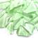 Soft Glas, Light Green 200 g