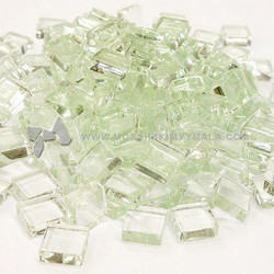 Mini Crystal, Clear 150 g