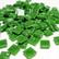 J33 Fir green, 200 g