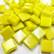 Mini iridisoitu, Yellow, 50 g
