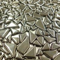 Soft Glass, Silver, arkki, 500 g