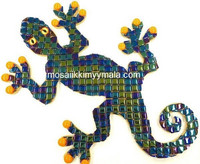 MDF-gecko, 1