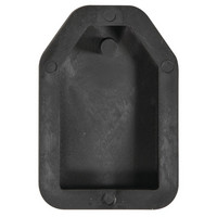 Casting mould, Polygon