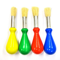 Craft Brush