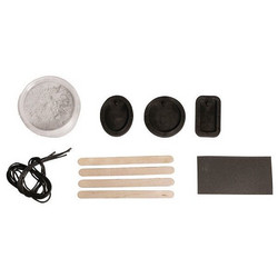 Starter Kit jewellery cement