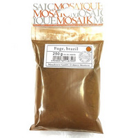 Grout, Brown, 250 g