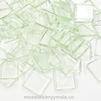 Crystal, Clear, 500 g