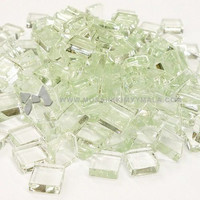 Mini Crystal, Clear 500 g