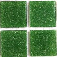 A25 Bright Green, sheet