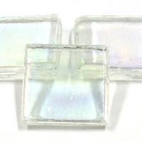 Ice Glass, transparent, Clear 200 g