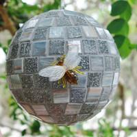 Hornets Nest, DIY