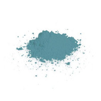 Colour pigment, Blue Lagoon, 20 ml