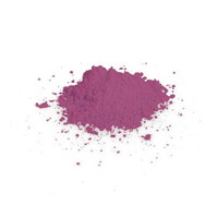 Colour pigment, Fucsia, 20 ml