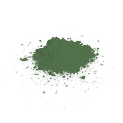 Colour pigment, Fir Green, 20ml