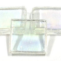 Ice Glas, transparent, Clear 1 kg