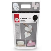 RAYSIN 100 BASIC, Casting powder 1kg