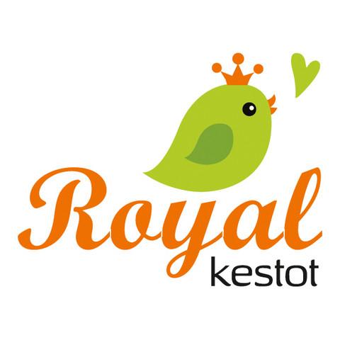 Lahjakortti Royalkestoille