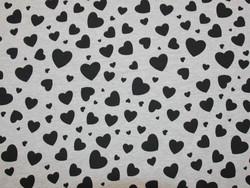 Trikoo My Grey Love
