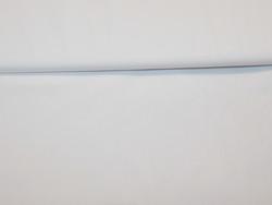 Br pul valkoinen per 10 cm