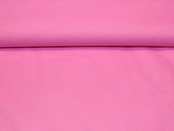 Br pul pinkki per 10 cm