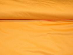 Br pul mangonkeltainen per 10 cm