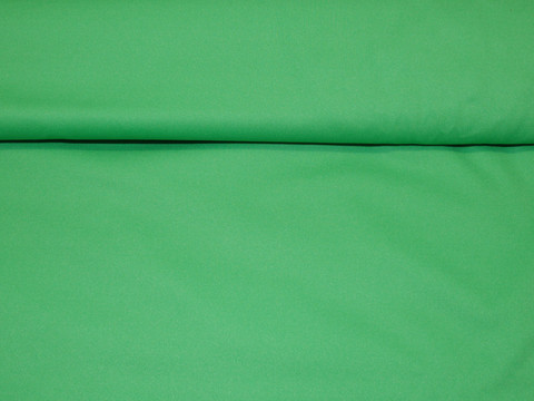 Br pul ruohonvihreä per 10 cm