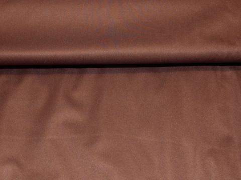 Br pul ruskea per 10 cm