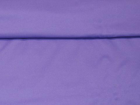 Br pul violetti per 10 cm