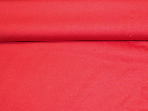 Br pul punainen per 10 cm