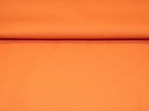 Br pul oranssi per 10 cm