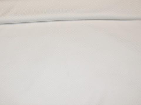 Coolmax valkoinen per 10 cm