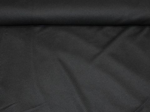 Coolmax musta per 10 cm
