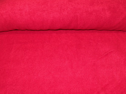 Tenceljoustofrotee punainen 55 cm valmispala