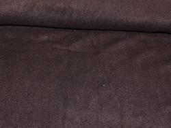 Bambujoustofrotee ruskea per 10 cm