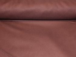 Coolmax ruskea per 10 cm