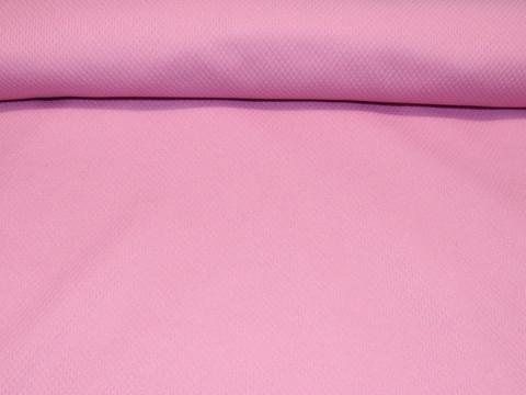 Coolmax vaalea pinkki per 10 cm