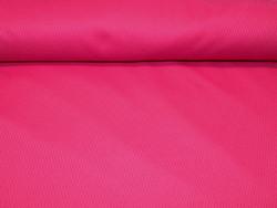 Coolmax tumma pinkki per 10 cm