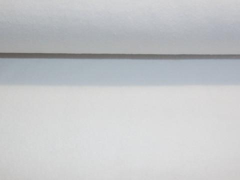 Bambufleece kotimainen vaippapala 55x50 cm