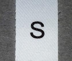 Kokomerkki S